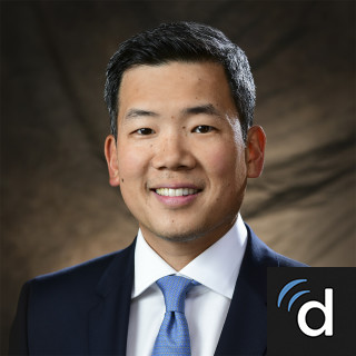 Joseph Lee, MD, Orthopaedic Surgery, New York, NY, Lenox Hill Hospital