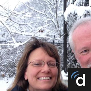 Jeffrey Douglas, MD, Infectious Disease, Pigeon Forge, TN, LeConte Medical Center
