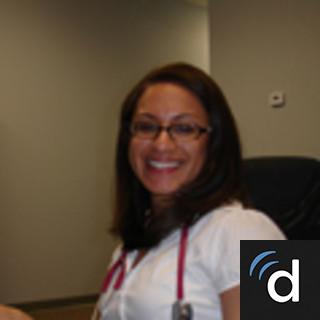 Kristina Javier, MD, Pediatrics, Orlando, FL, Orlando Regional Medical Center