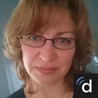 Marina Androssova, MD, Internal Medicine, Norwell, MA