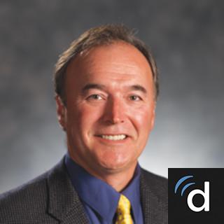 Mark Cepela, MD, Ophthalmology, Crestview Hills, KY, St Elizabeth Covington