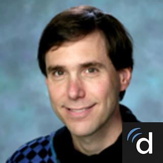 Craig Sable, MD, Pediatric Cardiology, Washington, DC, Holy Cross Hospital