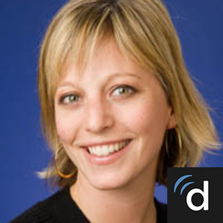 Dr  Amy Kane, Obstetrician-Gynecologist in Oakland, CA | US