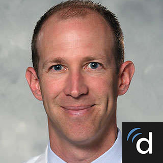 Patrick McQuillan, MD, Internal Medicine, Carmel, IN, Select Specialty Hospital of INpolis