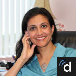 Maitri Patel, MD, Psychiatry, Framingham, MA