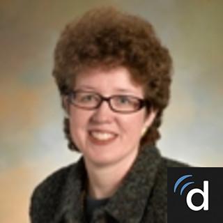 Joyce Vafeas, MD, Family Medicine, Lancaster, PA, Penn Medicine Lancaster General Hospital