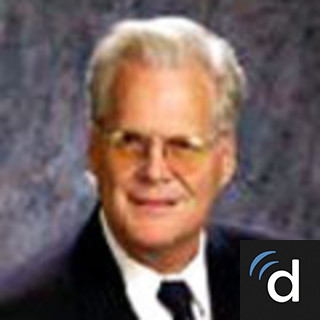 Donald Chilson, MD, Cardiology, Spokane, WA, Providence Holy Family Hospital