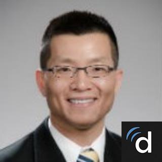 Dennis Kao, MD, Plastic Surgery, Seattle, WA, University of Texas Southwestern Medical Center