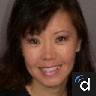 Susan Allen, MD, Infectious Disease, Newport Beach, CA, Hoag Memorial Hospital Presbyterian