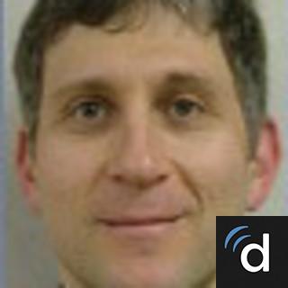 Dr  James Knupp, Ophthalmologist in Toledo, OH | US News Doctors