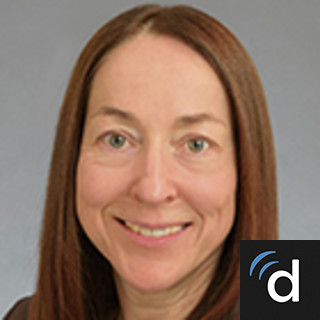 Evelyn (Phillips) Henry, MD, Internal Medicine, Medford, OR, Asante Three Rivers Medical Center