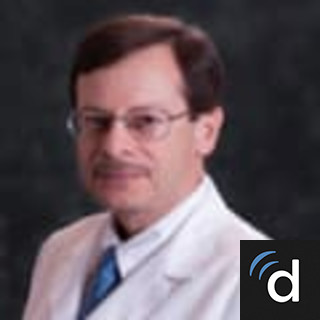 Howard Landy, MD, Neurosurgery, Miami, FL, Jackson Health System