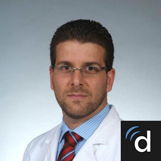 Mazen Abu-Fadel, MD, Cardiology, Oklahoma City, OK, OU Medical Center