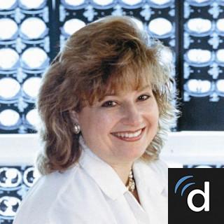 Dr  Anna Pavlick, DO – New York, NY | Oncology