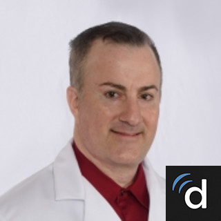 Stuart Hoffman, MD, General Surgery, Plattsburgh, NY, Verde Valley Medical Center
