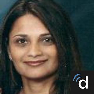 Vasavi Parikh, MD, Pediatrics, Summit, NJ, Overlook Medical Center