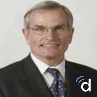 Steven Shackford, MD, Vascular Surgery, San Diego, CA, Scripps Mercy Hospital