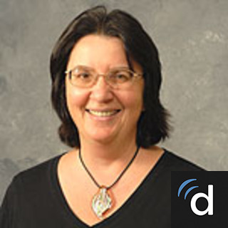Marianne Roosels, MD, Internal Medicine, Red Bank, NJ, Monmouth Medical Center, Long Branch Campus