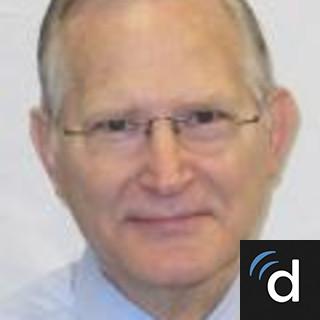 Roger Fife, MD, Family Medicine, Merced, CA, Mercy Medical Center Merced