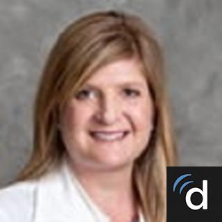 Kathryn Long, MD, Family Medicine, Charlotte, NC, Northside Hospital