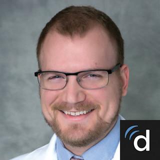Christopher Swales, MD, Family Medicine, Davis, CA, Woodland Healthcare