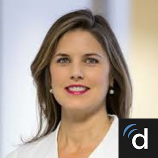 Jill (Brouwer) Powell, MD, Obstetrics & Gynecology, Saint Louis, MO, SSM Cardinal Glennon Children's Hospital