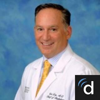 Lee Fox, MD, Radiology, Jupiter, FL, Jupiter Medical Center