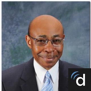 Raphael Tshibangu, MD, Obstetrics & Gynecology, Rochester, NY, Highland Hospital