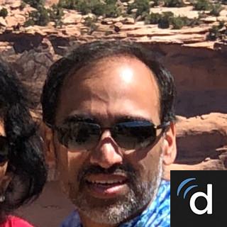 Suneel Kumar, MD, Pulmonology, Dallas, TX, Texas Health Presbyterian Hospital Dallas
