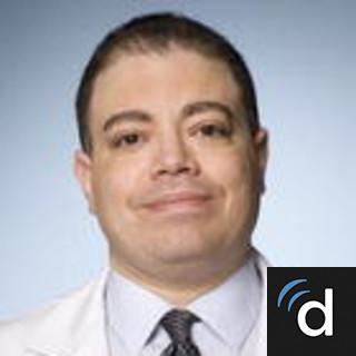 Paul Matta, DO, Obstetrics & Gynecology, Manalapan, NJ, Hackensack Meridian Health Jersey Shore University Medical Center