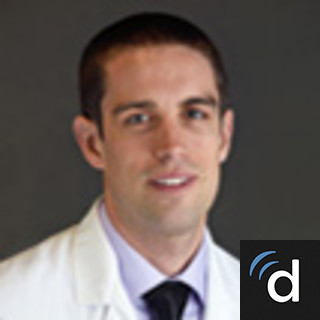 Ryan Humphries, MD, Internal Medicine, Naples, FL