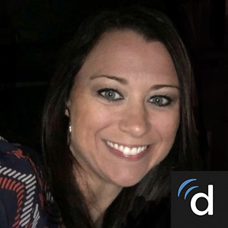 Amanda Lee, Acute Care Nurse Practitioner, Cordova, TN, Methodist Healthcare Memphis Hospitals