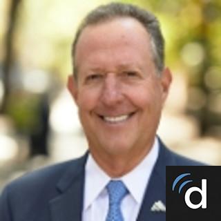 I Leitman, MD, General Surgery, New York, NY, Mount Sinai Beth Israel