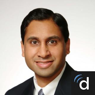 Ravi Munver, MD, Urology, Hackensack, NJ, Hackensack Meridian Health Hackensack University Medical Center