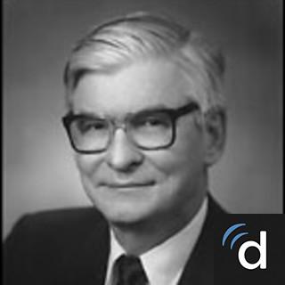Kenneth Smith, MD, Neurosurgery, Saint Louis, MO, Mercy Hospital Jefferson