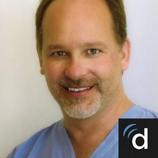 Anthony Janiga, MD, Dermatology, Naperville, IL, Edward Hospital