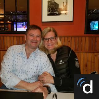 Barbara Dill, MD, Obstetrics & Gynecology, Bronx, NY, Englewood Health