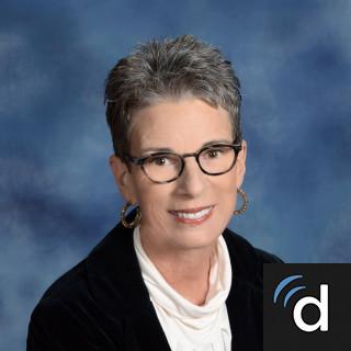 Nancy Powers, MD, Pediatrics, Wichita, KS