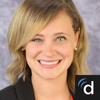 Rachel Carpenter, MD, Psychiatry, Jacksonville, FL