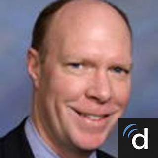 Douglas Vanzoeren, MD, Internal Medicine, Washington, DC, MedStar Washington Hospital Center