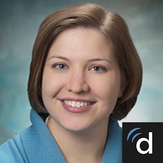 Michelle Kachman, MD, Psychiatry, Marshall, MI, Oaklawn Hospital