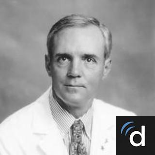 Robert Fitch, MD, Orthopaedic Surgery, Durham, NC, Duke University Hospital