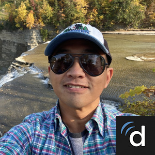 Kyung Ji, MD, Anesthesiology, Rochester, NY, Highland Hospital
