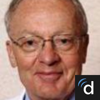 Stephen Schaal, MD, Cardiology, Columbus, OH