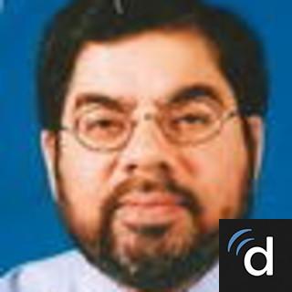 Javed Siddiqi, MD, Obstetrics & Gynecology, Methuen, MA, Lawrence General Hospital