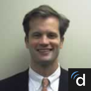 Todd Moen, MD, Orthopaedic Surgery, Dallas, TX, Baylor Scott & White Medical Center - Trophy Club