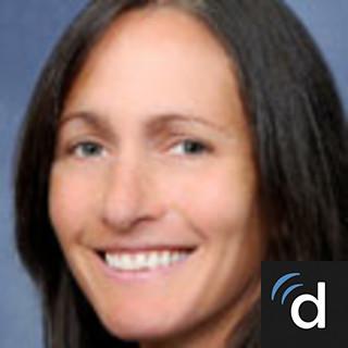 Mia Marietta, MD, General Surgery, Brunswick, ME