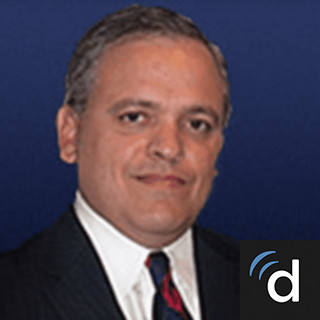 Dr  Robert Puig, Urologist in Miami, FL | US News Doctors