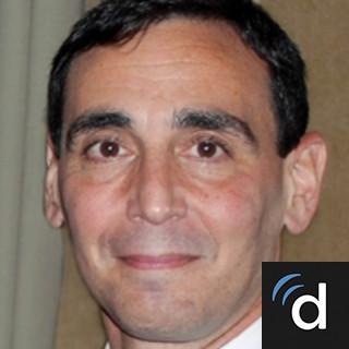 Gary Silverman, MD, Neonat/Perinatology, Saint Louis, MO, Barnes-Jewish Hospital