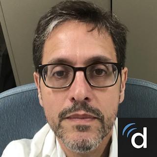 Jose Rivera Rodriguez, MD, Cardiology, San Juan, PR